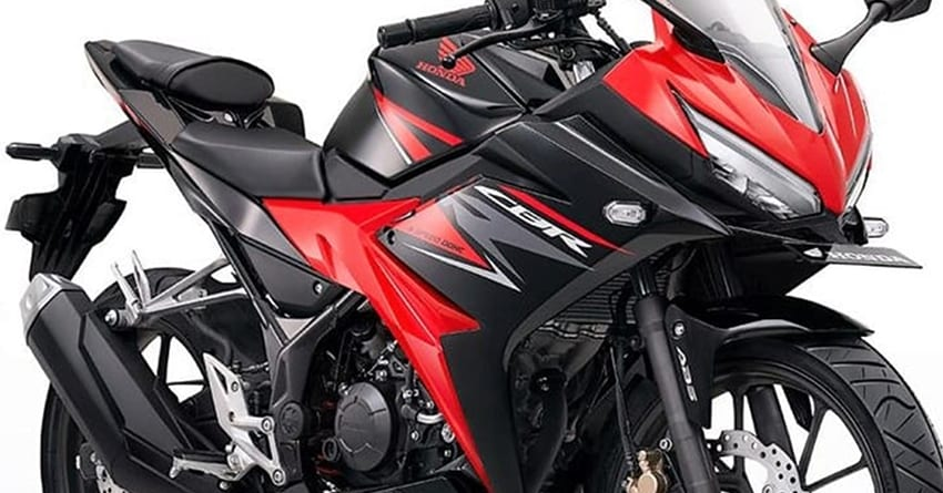 5 Reasons Why New Honda Cbr150r Should Be Launched In India