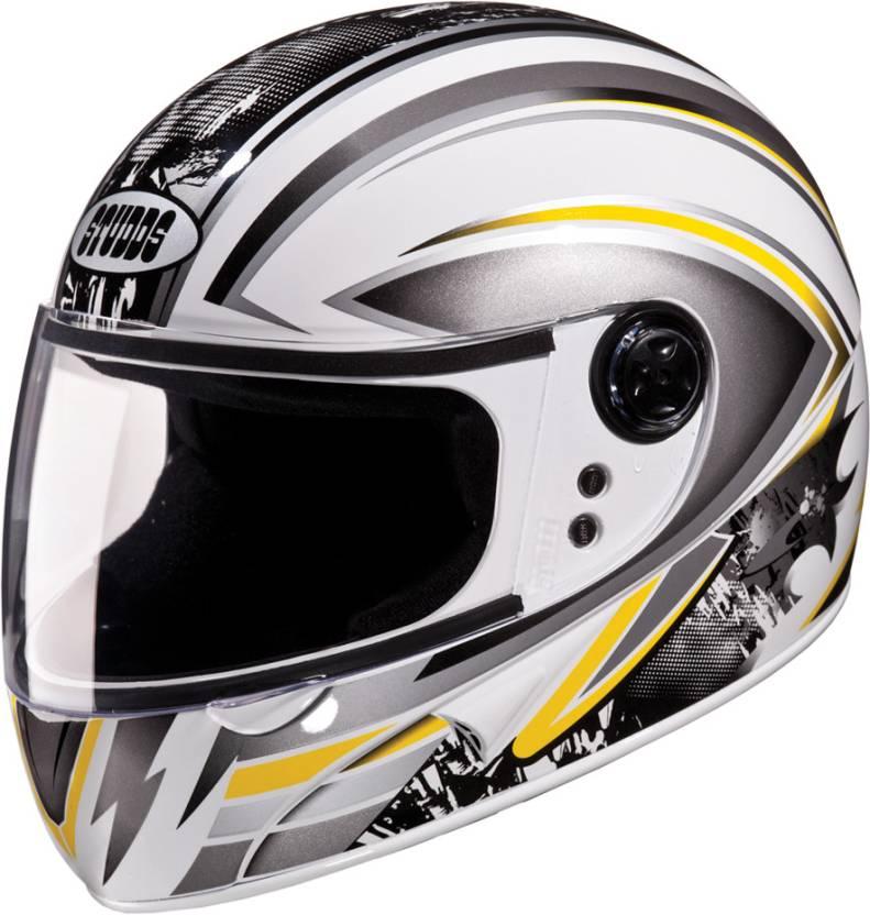 Top 5 Helmets Under INR 2000