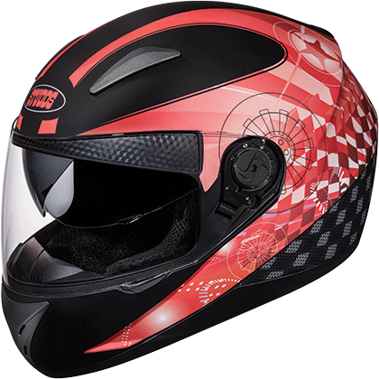Top 5 Helmets Under INR 4000