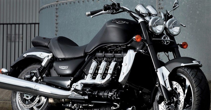 Triumph Bikes Price List 2018 | Full List of Bikes with Price