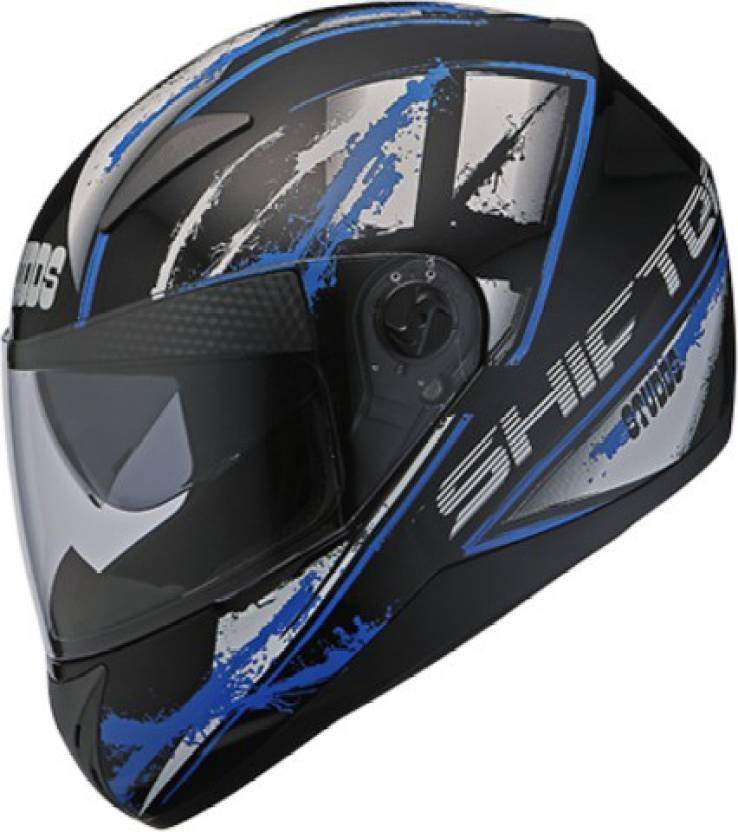 List Of Top 5 Best Helmets You Can Buy Under Inr 3000