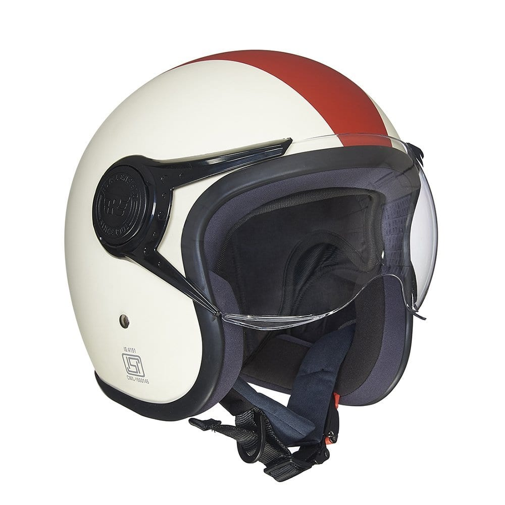 Royal Enfield Spirit Helmet