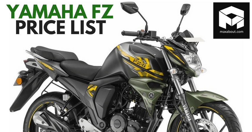 See Here Yamaha Fz S Fi Mileage Reviews And Photos Hd Wallpapers Images