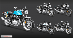Royal Enfield Continental Gt 650 Price Specs Images Mileage Colors
