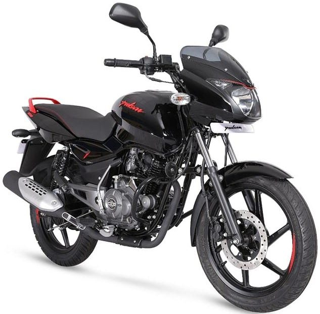 Bajaj Pulsar 150 Neon Price Increased