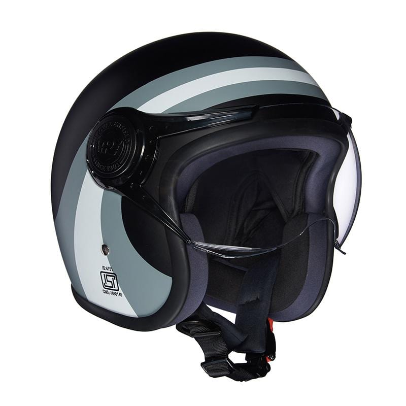 99e90efe Official Price List of Royal Enfield Helmets You Can Buy in India