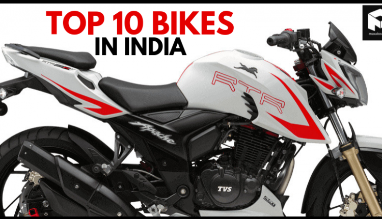 Sales Report: Top 10 Best-Selling Bikes in May 2019