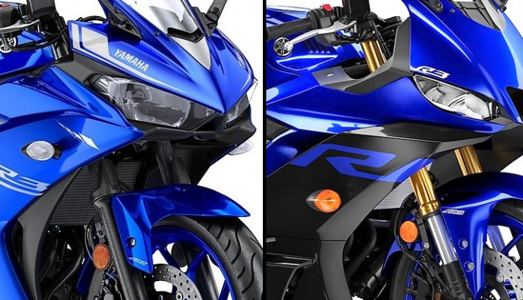 Yamaha YZF-R3 Sales Down to 0 units; Next-Gen Model Expected Soon
