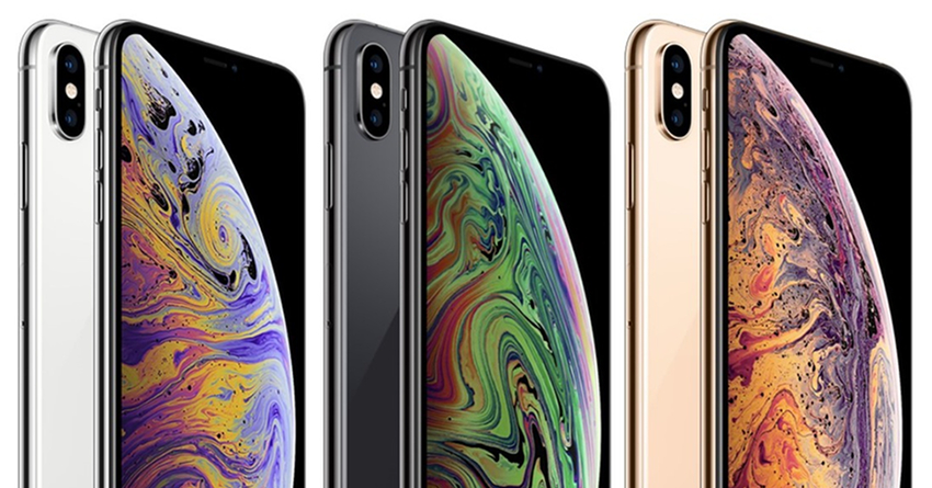 Apple iPhone XS and XR Price Cut