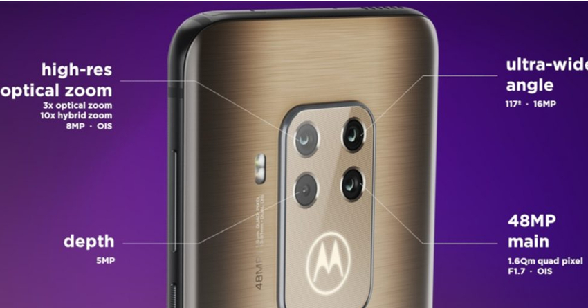 Image result for motorola zoom
