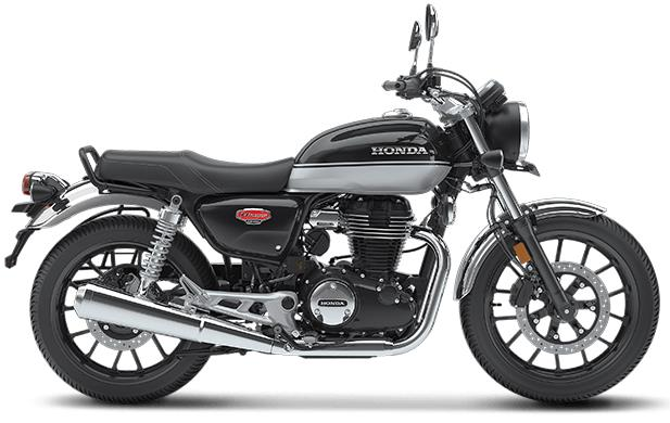 Top 20 Best Bikes Under 2 Lakh in India