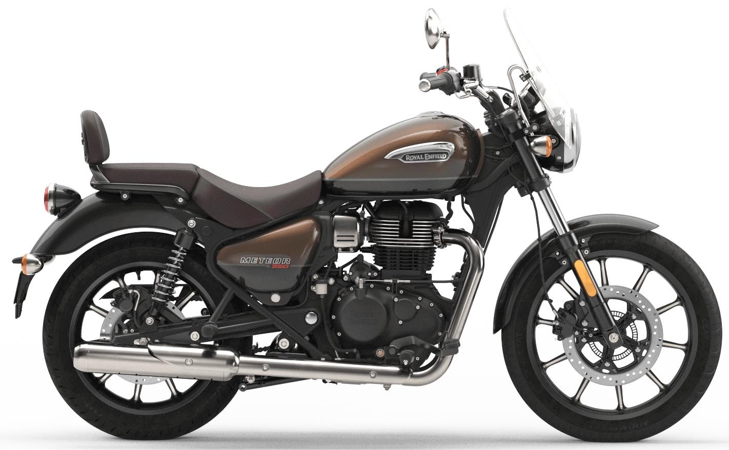 Top 20 Best Bikes Under INR 2 Lakh in India